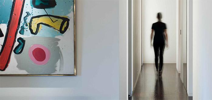 Redcliff-Gardens-Chelsea-SW10-Finer-Developments_art