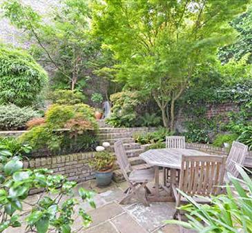 Redcliff-Gardens-Chelsea-SW10---Rear-Garden---Finer-Developments