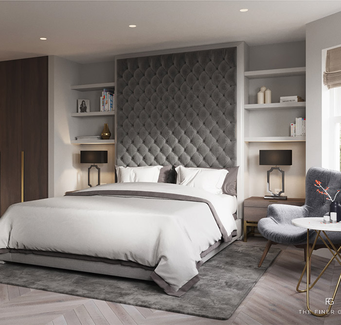 TheFinerGroup_FurnessRoad_Bedroom_intro
