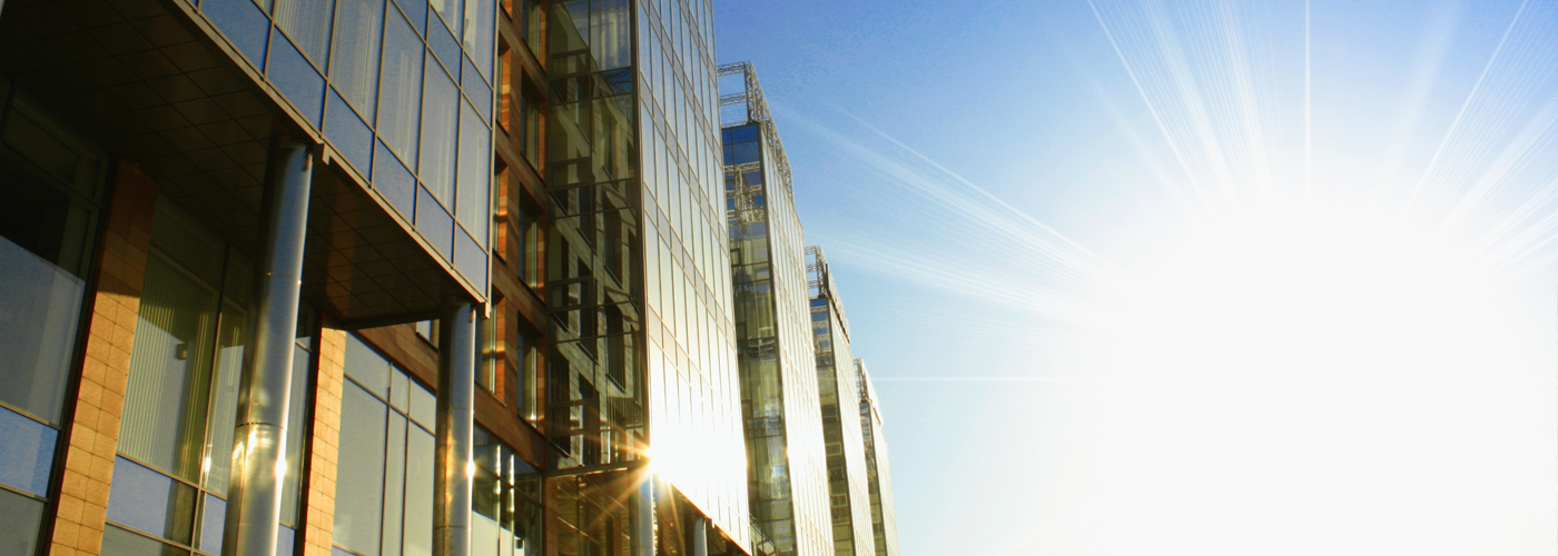 Finer Group Investments London