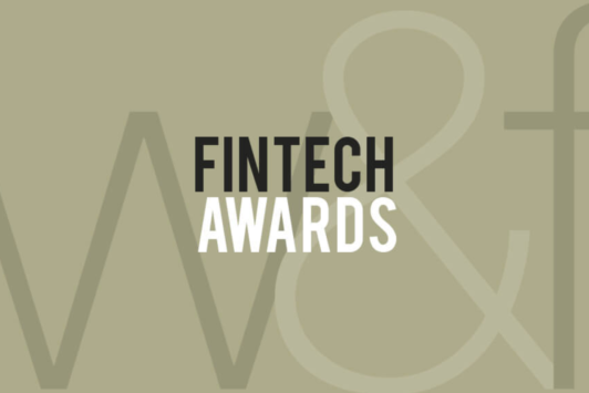Wealth & Finance International FinTech Awards 2019- Finer Capital Nominated